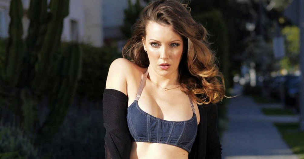 Apologise, Naked photos of katie cassidy