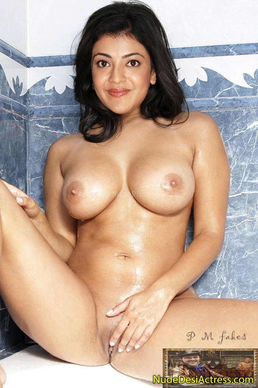 Think, nude boobs kajal valuable message consider