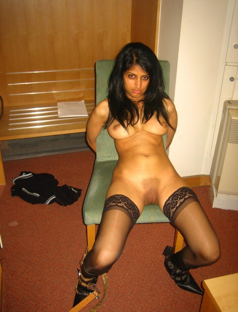 Pussy indian girl theme