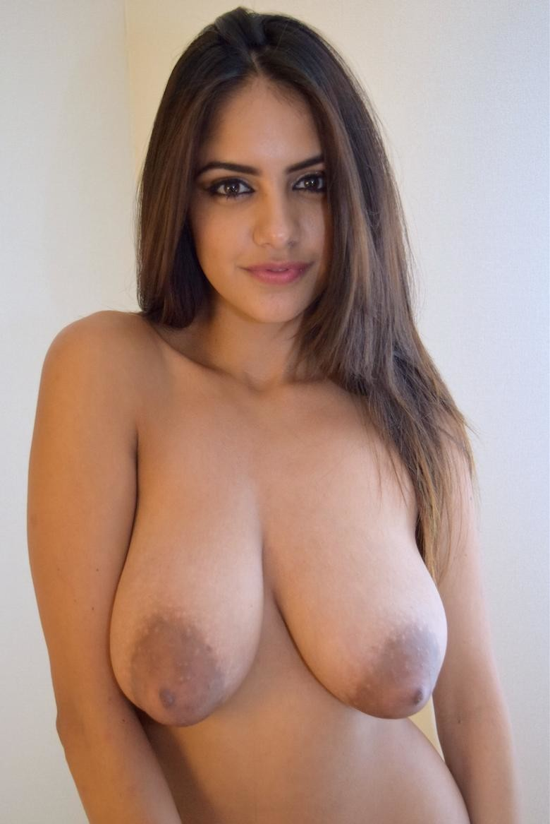 Hot indian girls sexboobs