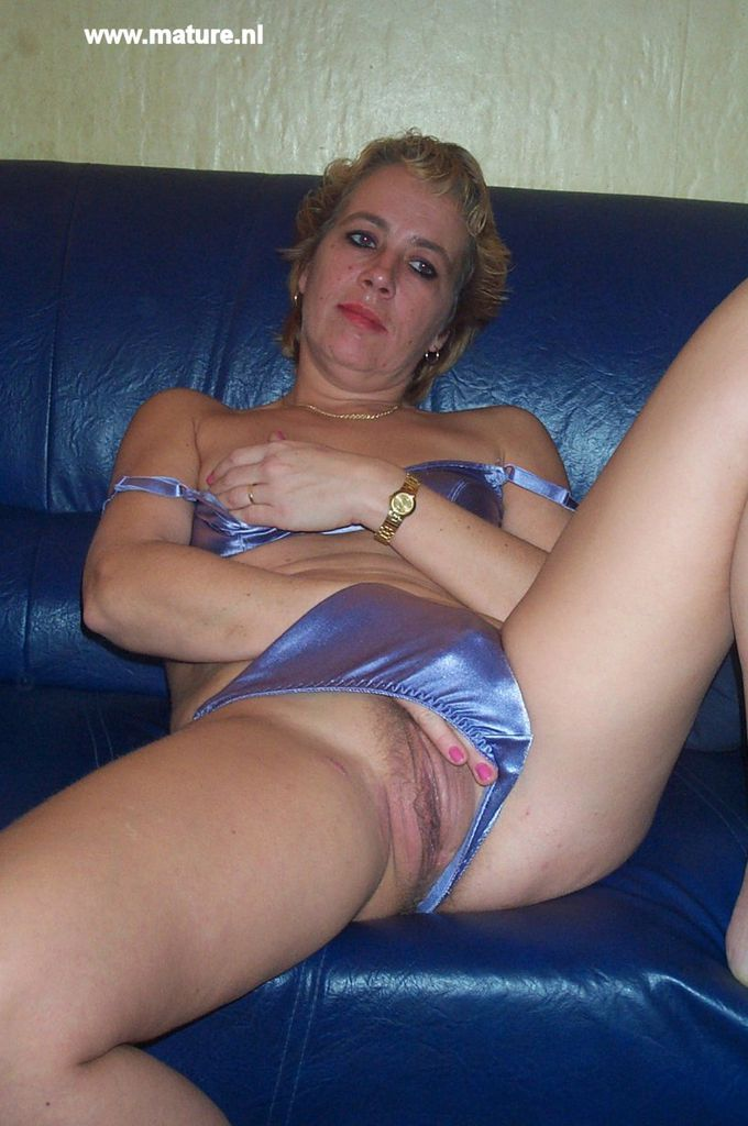 properties leaves Anything wanking my big clit like a small dick on proxycamscom are mistaken