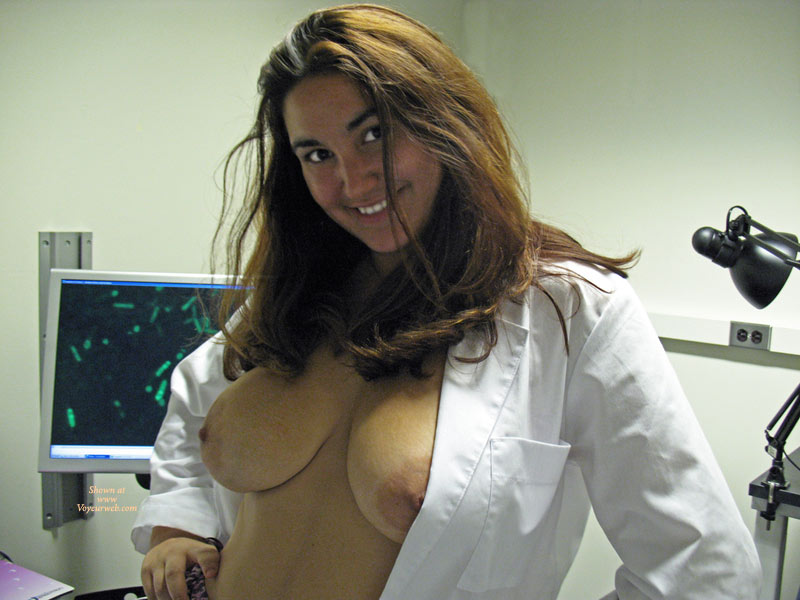 Pics of women with large areolas tiny tits tumblr