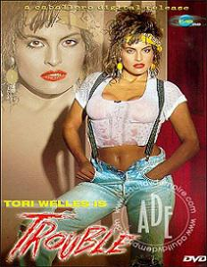 tori welles is trouble classic porn download torrent tpb