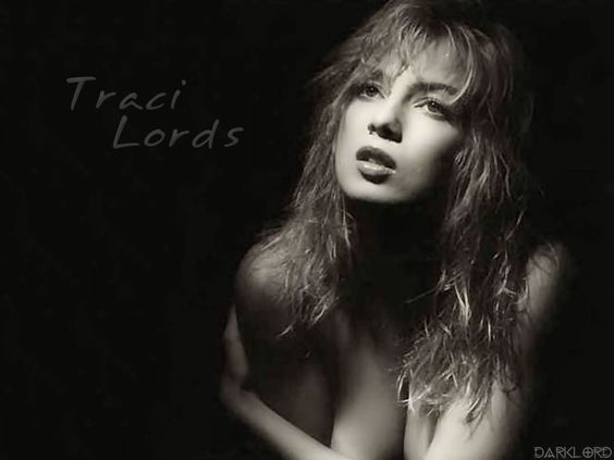 traci lords sex goddess