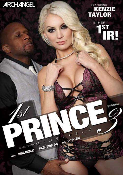 trailers first prince porn movie adult empire