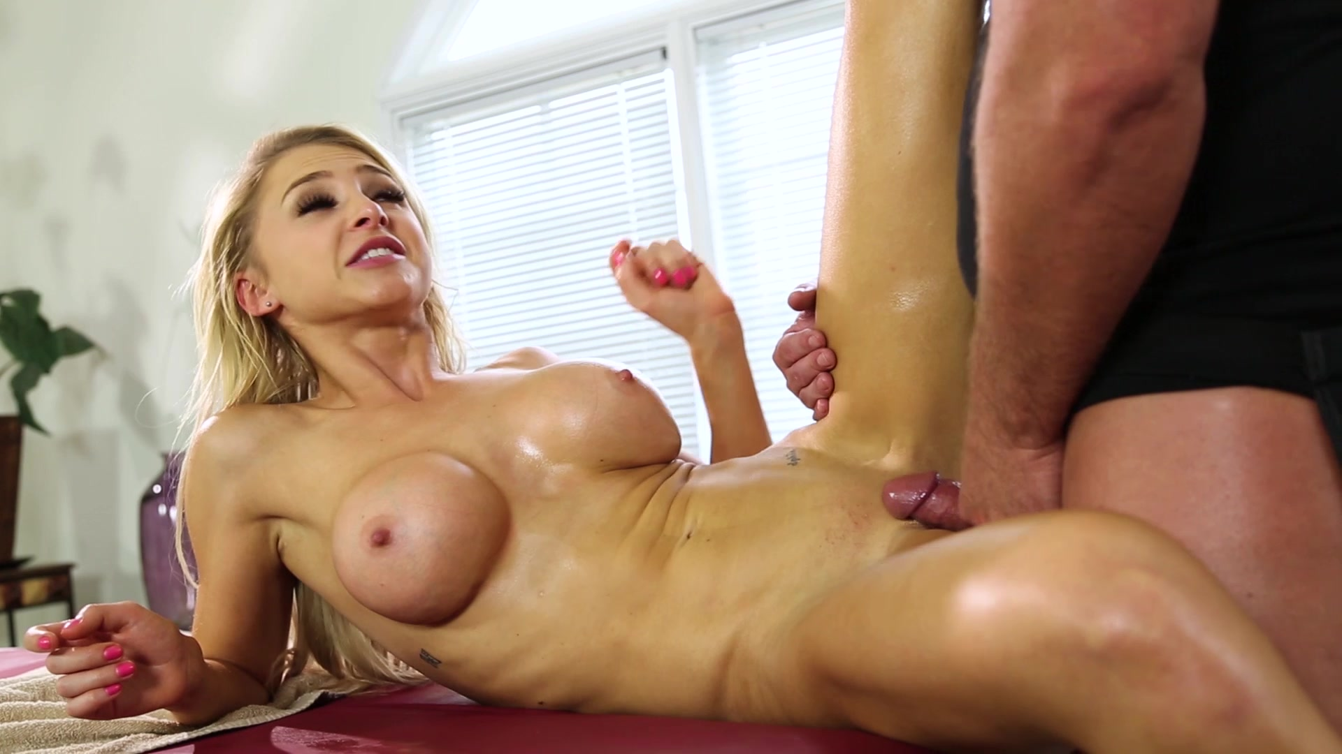 Mommy Me Gangster 3 Dvd Porn trailers honey it started as a footjob porn video adult dvd