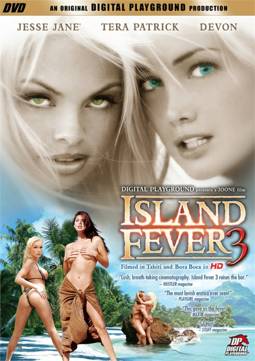 trailers island fever porn movie adult empire 6