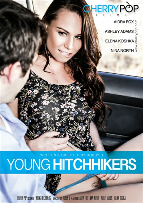 trailers young hitchhikers porn movie adult empire