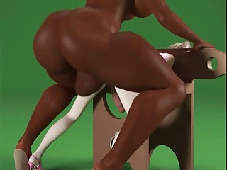 Girls of price is right nude