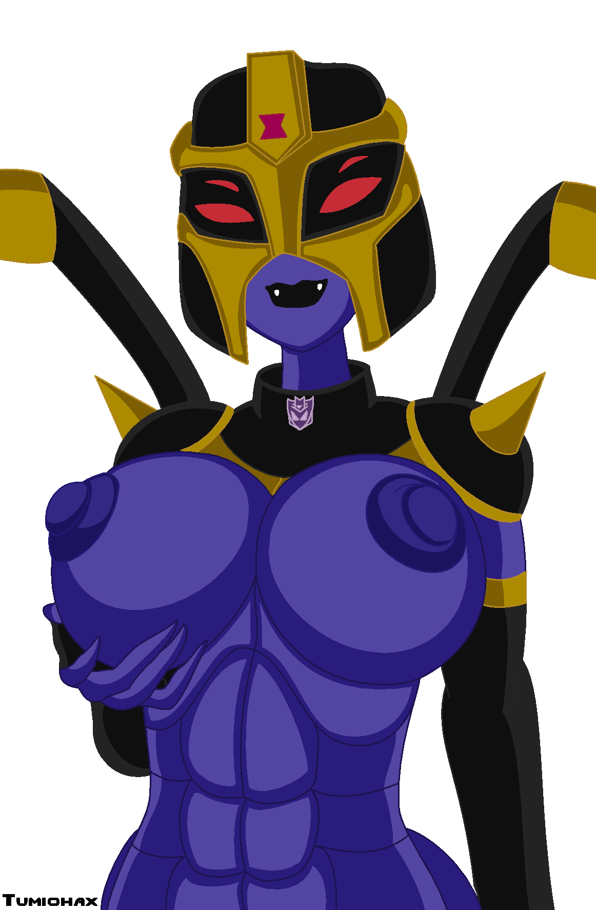 transformers animated slipstream porn blackarachnia tagme transformers animated