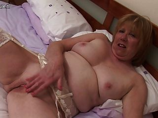 Theme simply Mature naked housewifes tube final, sorry