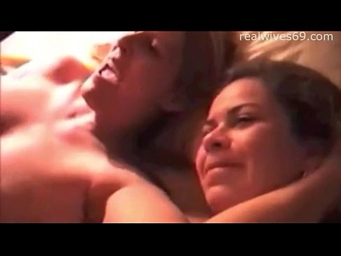 two swinger couples share wives for good sex on xvideos com