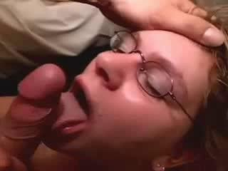 ugly pregnant get roughly fucked 1