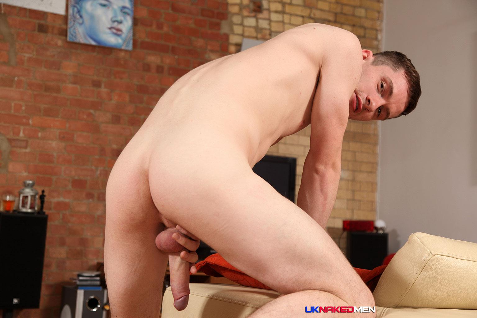Gay men big dick hairy