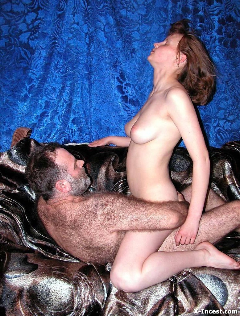 uncensored real mom son incest father and daughter sex incest
