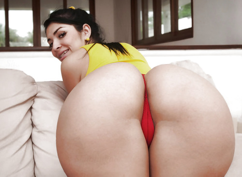 untitled big ass porn more round asses