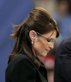 us for palin has posted blast from past sarah palin hot news