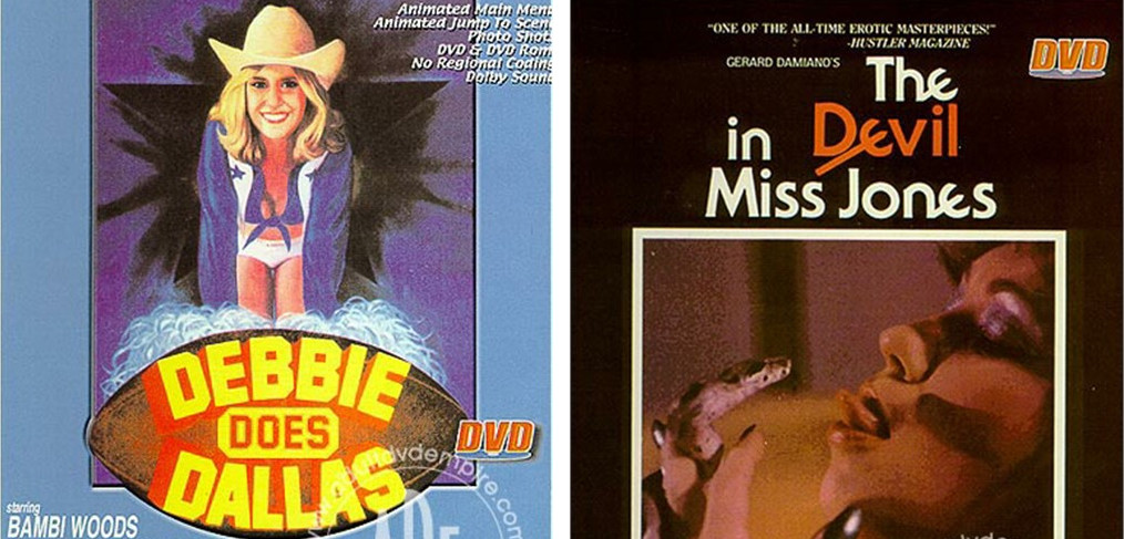 vcx on vod stream debbie does dallas the devil in miss jones official blog of adult empire
