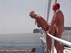 velvet swingers club boat orgy with couples swapping cuckold gangbang group sex milf