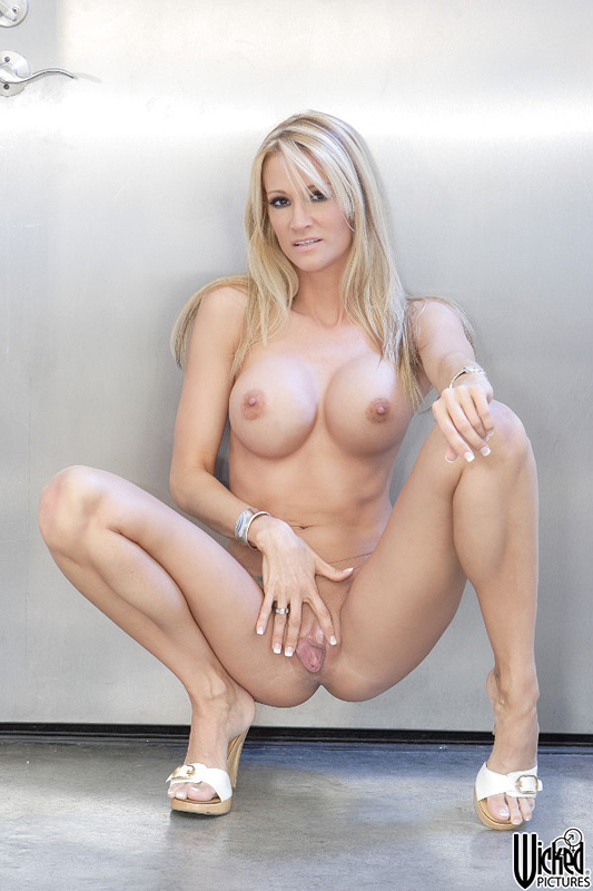 STACY: Brutal Rough Nasty Kinky Extreme