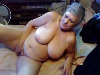 very granny free tubes look excite and delight very granny
