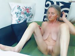 very old amateur granny pussy video hot porn