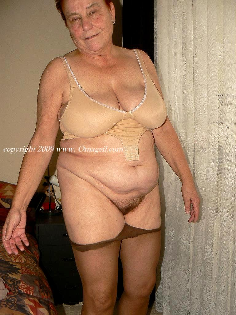 Old Oma Porn very old granny porn videos free sex xhamster - xxxpicz