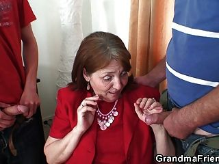 very old granny shit porn video hottest sex videos search watch