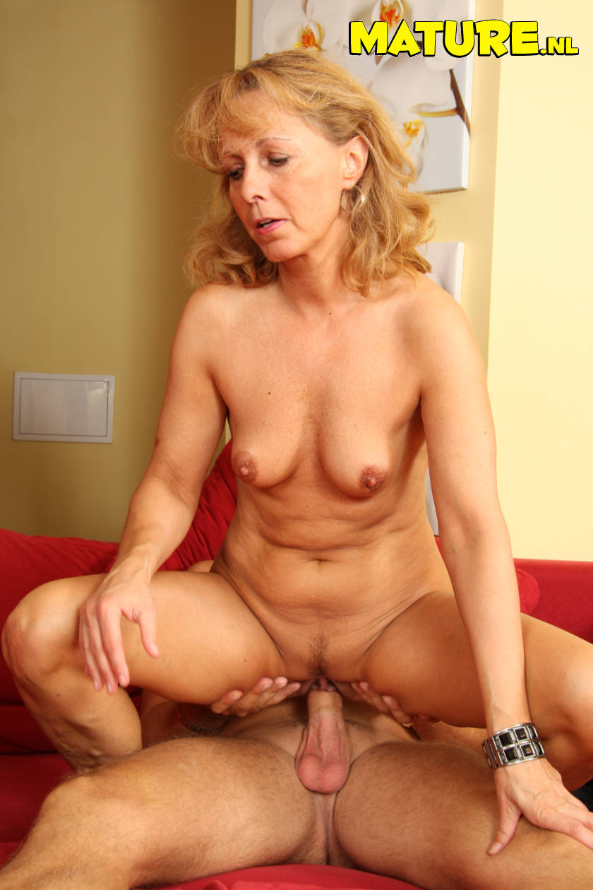 Very old mature sex