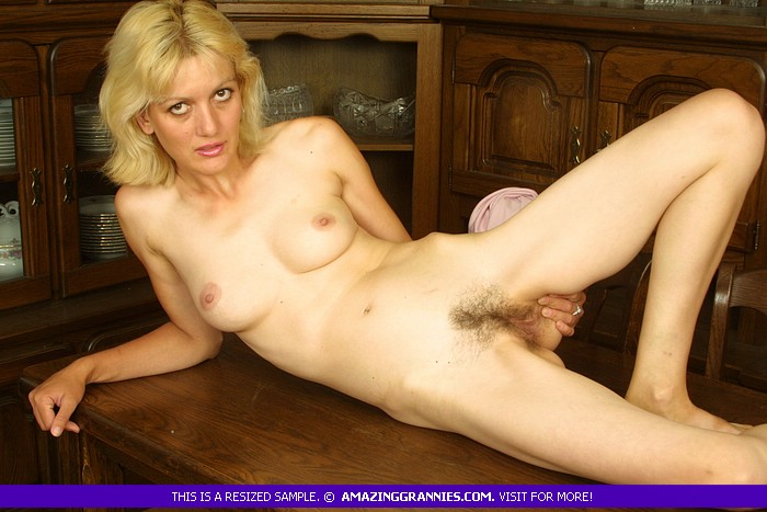 Skinny blonde russian girl porn