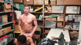 video preview mature gay cops fucking and crazy hairy movietures fir