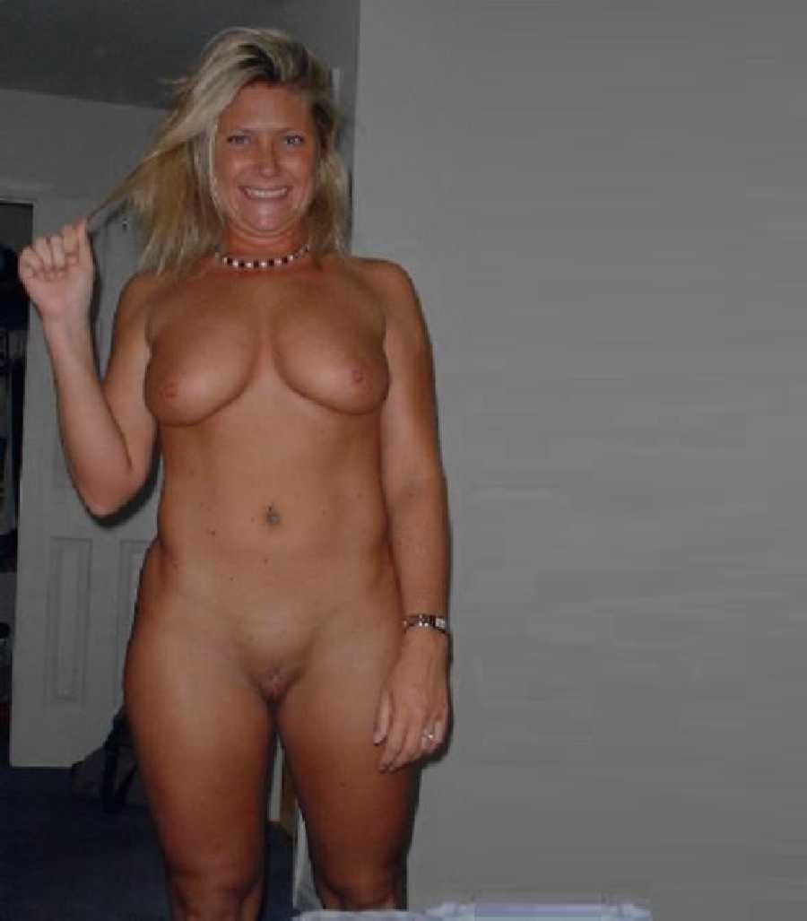 Milf movies matures