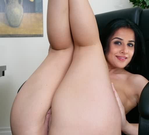 Real gf nude sex