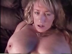 Hot big tittied milf porn