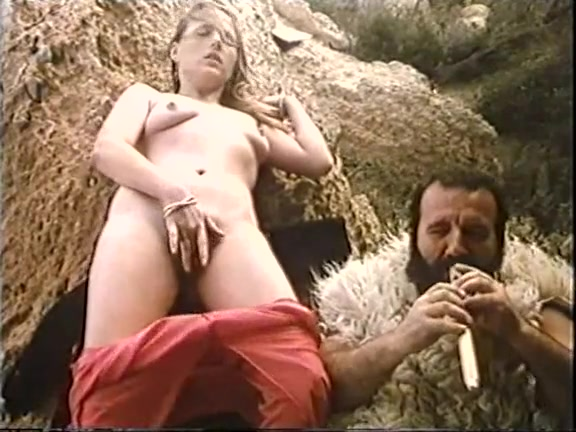 French Porn Movies Tube