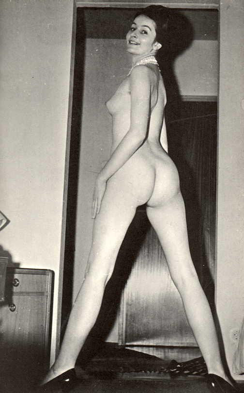 vintage ladies black nude titillating for beautiful vintage ladies butt posing nude pictures