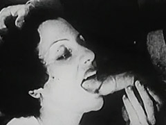 vintage orgy porn tube videos and vintage orgies free sex movies 2