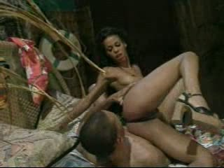 Hot Vintage Porn Ray Victory Heather Hunter