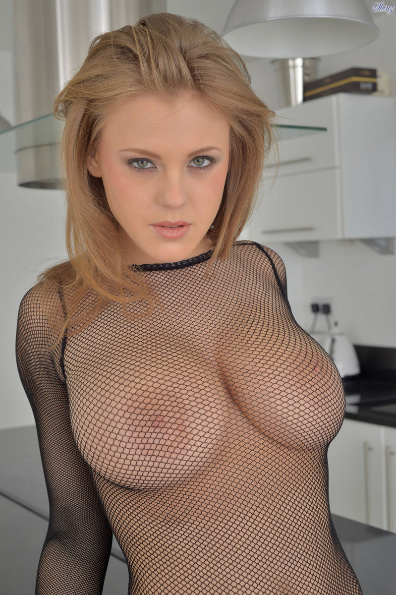 viola bailey loves fishnets porn photo eporner