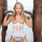 vod scene spotlight carter cruise obsession official blog