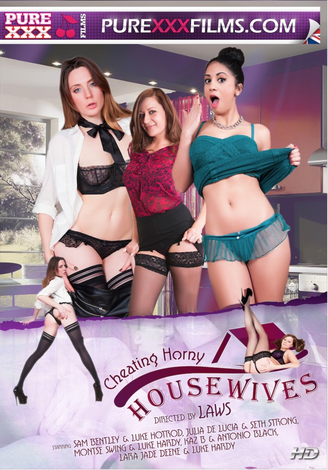 cheating housewives porn movie in vod streaming or download 1
