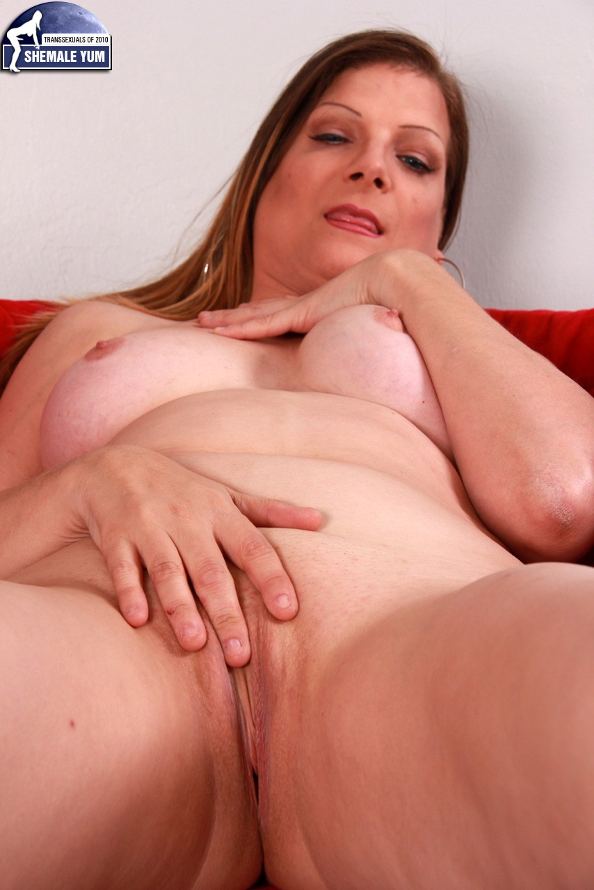 Watch Free Post Op Porn Videos On Xhamster Select From The Best Full Length Post Op
