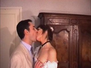 Free pictures of hardcore wedding sex