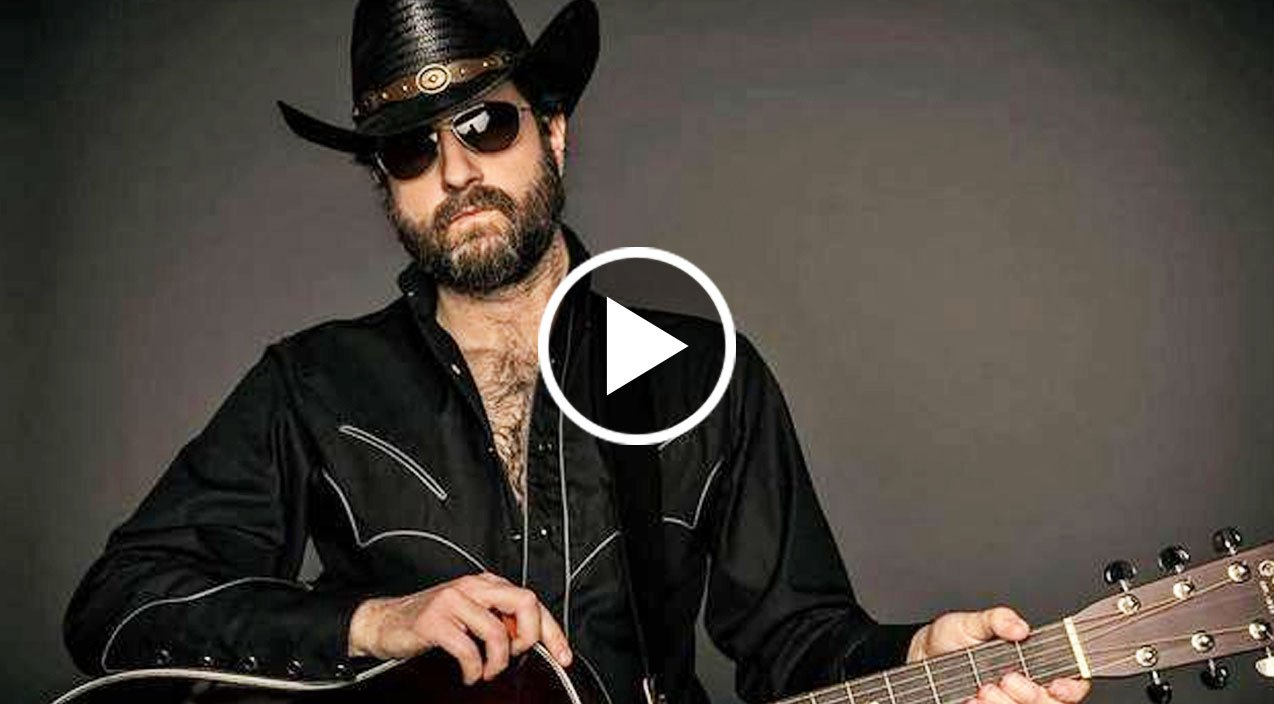 wheeler walker porn explicit most controversial country song of the year