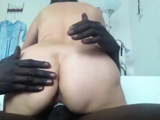 Blonde Slut Destroyed Bbc