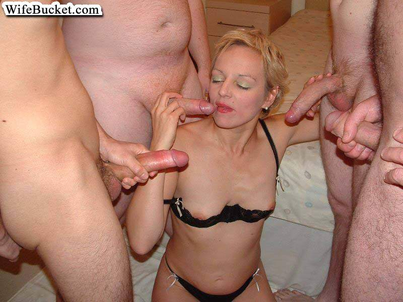 Naked women getting fucked by big cock