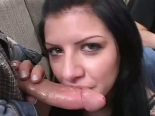 New wife sex tube