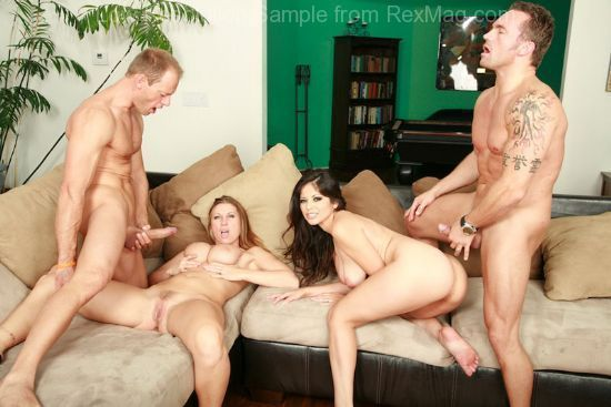 White cuckold wife with black cocks