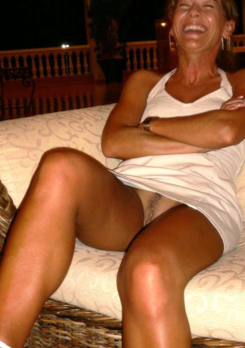 your milf shaved smooth pussies assured, what all