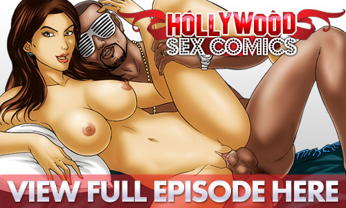 Hollywood cartoons free sex porn videos
